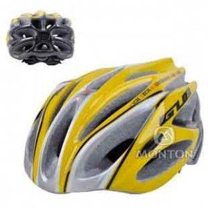 ヘルメット・サイクリングアイテム/ヘルメット/st130518-tk32
