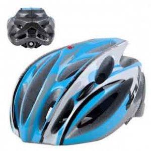 ヘルメット・サイクリングアイテム/ヘルメット/st130518-tk33