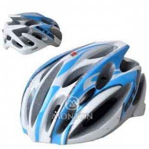 ヘルメット・サイクリングアイテム/ヘルメット/st130518-tk35