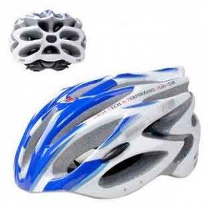 ヘルメット・サイクリングアイテム/ヘルメット/st130518-tk36