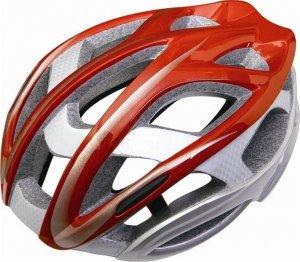 ヘルメット・サイクリングアイテム/ヘルメット/st130518-tk1