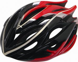 ヘルメット・サイクリングアイテム/ヘルメット/st130518-tk11