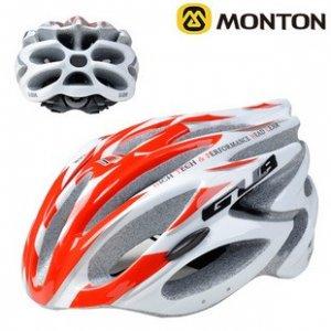 ヘルメット・サイクリングアイテム/ヘルメット/st130518-tk13