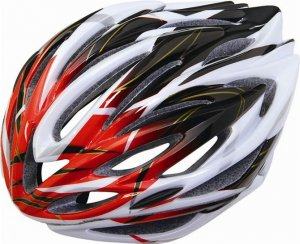 ヘルメット・サイクリングアイテム/ヘルメット/st130518-tk16