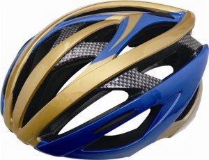 ヘルメット・サイクリングアイテム/ヘルメット/st130518-tk8