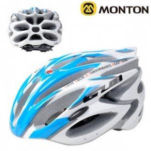 ヘルメット・サイクリングアイテム/ヘルメット/st130518-tk10