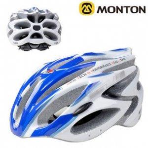 ヘルメット・サイクリングアイテム/ヘルメット/st130518-tk15