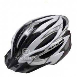 ヘルメット・サイクリングアイテム/ヘルメットsk130519-1-tk20