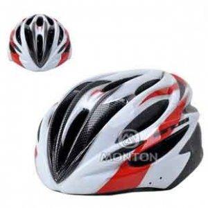 ヘルメット・サイクリングアイテム/ヘルメットsk130519-1-tk22