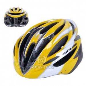 ヘルメット・サイクリングアイテム/ヘルメットsk130519-1-tk25