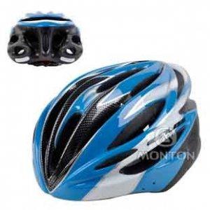 ヘルメット・サイクリングアイテム/ヘルメットsk130519-1-tk26
