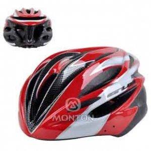 ヘルメット・サイクリングアイテム/ヘルメットsk130519-1-tk27
