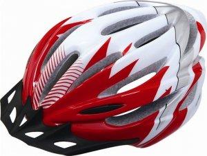 ヘルメット・サイクリングアイテム/ヘルメットsk130519-1-tk6