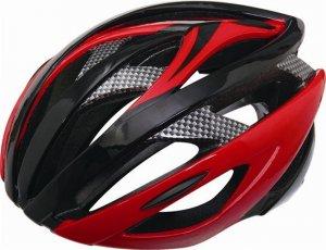 ヘルメット・サイクリングアイテム/ヘルメットsk130519-1-tk7