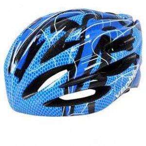 ヘルメット・サイクリングアイテム/ヘルメット/sk130519-2-tk38