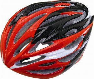 ヘルメット・サイクリングアイテム/ヘルメット/sk130519-2-tk15