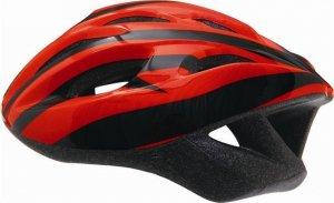自転車ヘルメット♪適用の頭の大きさ:56-62♪/st130523-3-tk12