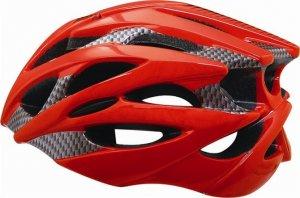 自転車ヘルメット♪/st130523-4-tk18