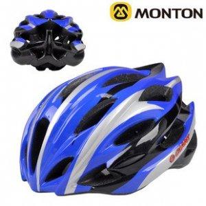 自転車ヘルメット♪ロードバイクでも、MTBでも使用可能♪st130524-7-tk2