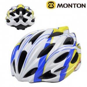 自転車ヘルメット♪ロードバイク、MTBで使用可能♪フィッティング設計モデル♪/st130523-15-tk6