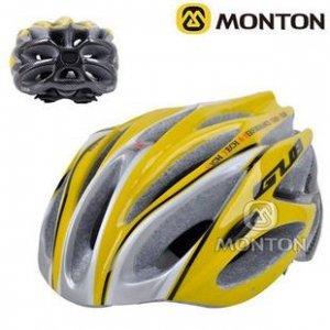 【即納】自転車ヘルメット♪大きさ:56-62♪/st130523-16-tk25