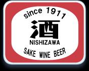 新潟地酒・日本酒通販のにしざわ酒店オンラインショップ