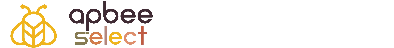 ニュージーランドのマヌカハニー・はちみつ  アピビーセレクト -ApBee Select-