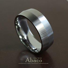 CHILL FACTOR コックリング Abaco アバコ 035 ペニスリング ブランド