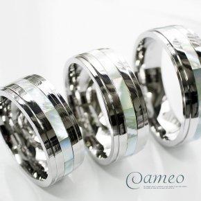 【毎月19日はコックリングの日】CHILL FACTOR コックリング Cameo カメオ 034 ペニスリング ブランド