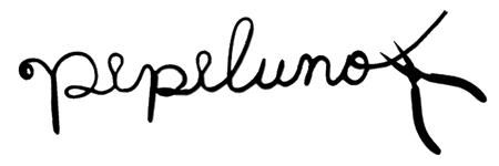Pipiluno(ぴぴるの)