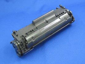Canon(キャノン)カートリッジ304(CRG-304) 即納リサイクル品