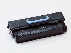 Canon(キャノン)トナーカートリッジ505 純正品