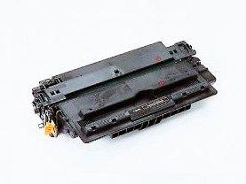 Canon(キャノン)トナーカートリッジ509 汎用品