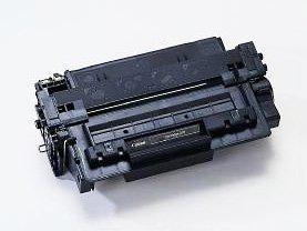 Canon(キャノン)トナーカートリッジ510 即納リサイクル品