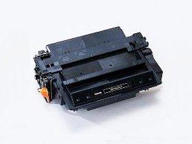 Canon(キャノン)トナーカートリッジ510� 即納リサイクル品