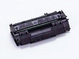 Canon(キャノン) トナーカートリッジ515 現物リサイクル品