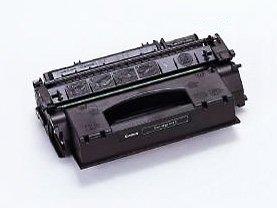 Canon(キャノン) トナーカートリッジ515II 現物リサイクル品