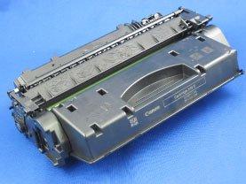 Canon(キャノン) トナーカートリッジ519II 即納リサイクル品