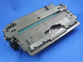 Canon(キャノン) トナーカートリッジ527 純正品