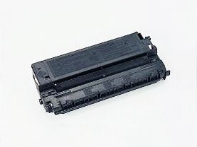 Canon(キャノン) カートリッジE30 即納リサイクル品