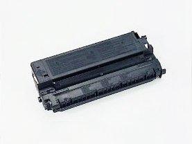 Canon(キャノン) カートリッジE30 純正品