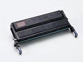 Canon(キャノン) カートリッジ P  即納リサイクル品