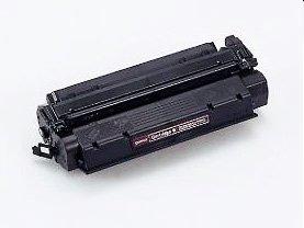 Canon(キャノン) カートリッジ W  即納リサイクル品
