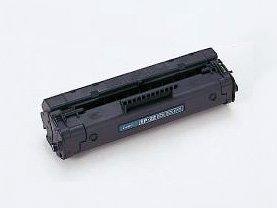 Canon(キャノン) EP-22 トナーカートリッジ 即納リサイクル品