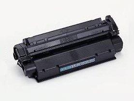 Canon(キャノン) EP-26 トナーカートリッジ 即納リサイクル品