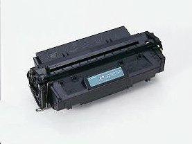 Canon(キャノン) EP-32 トナーカートリッジ 即納リサイクル品