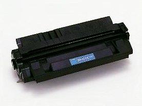 Canon(キャノン) EP-62 トナーカートリッジ 即納リサイクル品