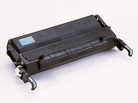 Canon(キャノン) EP-65 トナーカートリッジ 即納リサイクル品
