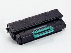 Canon(キャノン) EP-66 トナーカートリッジ 即納リサイクル品
