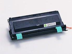 Canon(キャノン) EP-K(S) トナーカートリッジ 即納リサイクル品